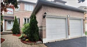 3 Bedroom Executive Home For Sale in Waterdown