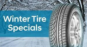 """*NEW TIRES HUGE SALE* Best price Top quality  14"""" 15"""" 16"""" 17"""" 18"""" 19"""" 20""""  one year warranty free delivery"""