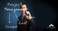 Save up to $2,000 on Project Management Training!