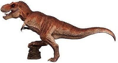 Rebor - Tyrannosaurus Rex