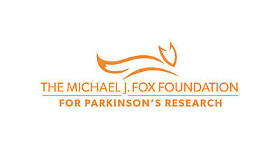 The Michael J. Fox Foundation for Parkinsons Research