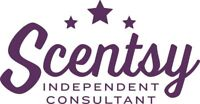 Join My Team!!  Become a Scentsy Independent Consultant!