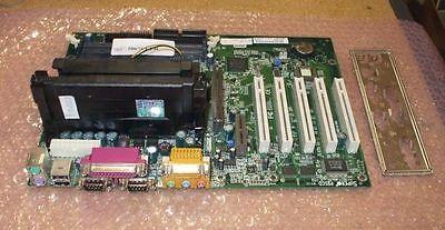 Da078l boxer motherboard