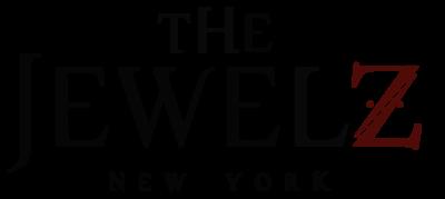 TheJewelz