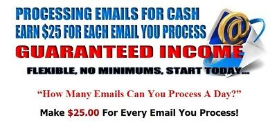 Make Money Internet Business Work At Home No Fees Ownership Auto Pilot...