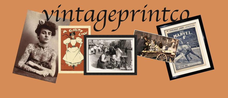 vintageprintco
