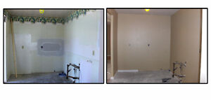 Professional Female Painter/Painting 19 yrs in London Best Rates London Ontario image 9