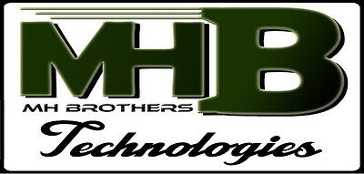 MHB Technologies Limited