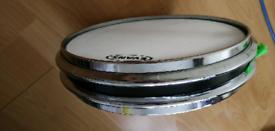 "Arbiter snare drum 14""/Tama /Yamaha /performance pro /pearl /Dw"