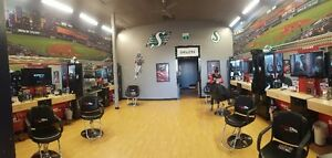 Sport Clips - Stylists / Assistant Manager Positions Regina Regina Area image 4