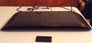 Akai Soundbar for TV