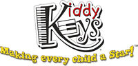 Kiddy Keys - Group Music Lessons