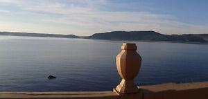 TOUT TOUT INCLUS. Saguenay Saguenay-Lac-Saint-Jean image 2