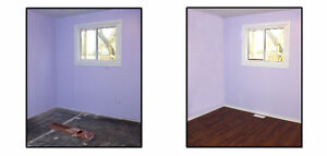 Professional Female Painter/Painting 19 yrs in London Best Rates London Ontario image 7