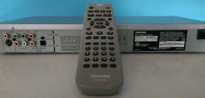 DVD player Oakville / Halton Region Toronto (GTA) image 2