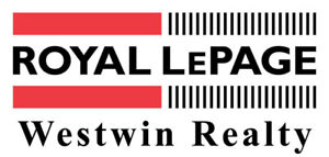 Royal LePage Westwin Barriere