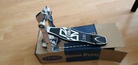 Tama bassdrum pedal /Yamaha /pearl /Mapex