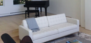 Great Deal on EQ3 Sofa - $500