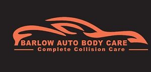 Auto body Repair and Paint