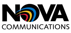 NOVA Communications has Accessories for Older Cell Phones