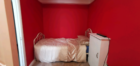 Room to rent for professional only(Male/female) Single occupancy only