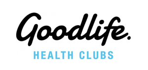 Cheap Goodlife Gym Membership
