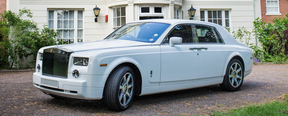 rolls royce phantom ghost bentley luxury wedding car. Black Bedroom Furniture Sets. Home Design Ideas