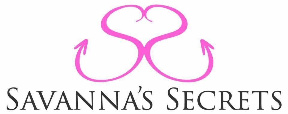 savannas-secrets