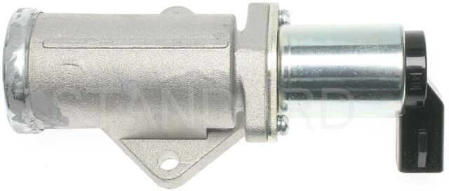Standard Motor Products AC34 Idle Air Control Motor