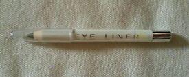 Avon eye liner pencil, Brown