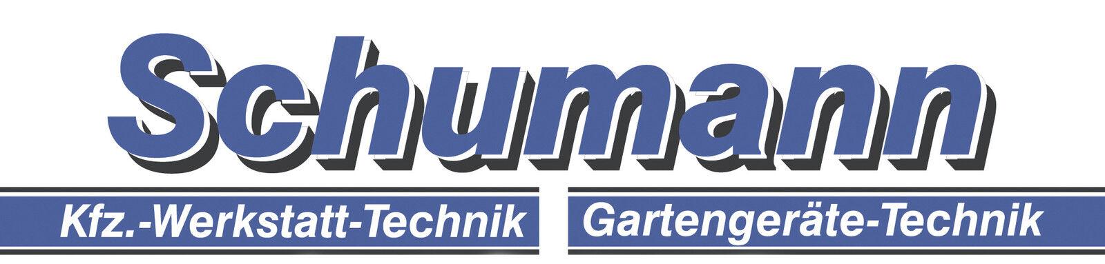 Schumann-Technik