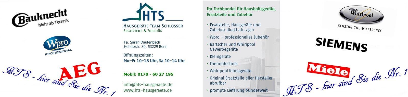 hausgeraete_team_schloesser
