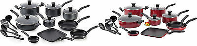T-fal Initiatives Nonstick Inside-Out Oven and Dishwasher Sa