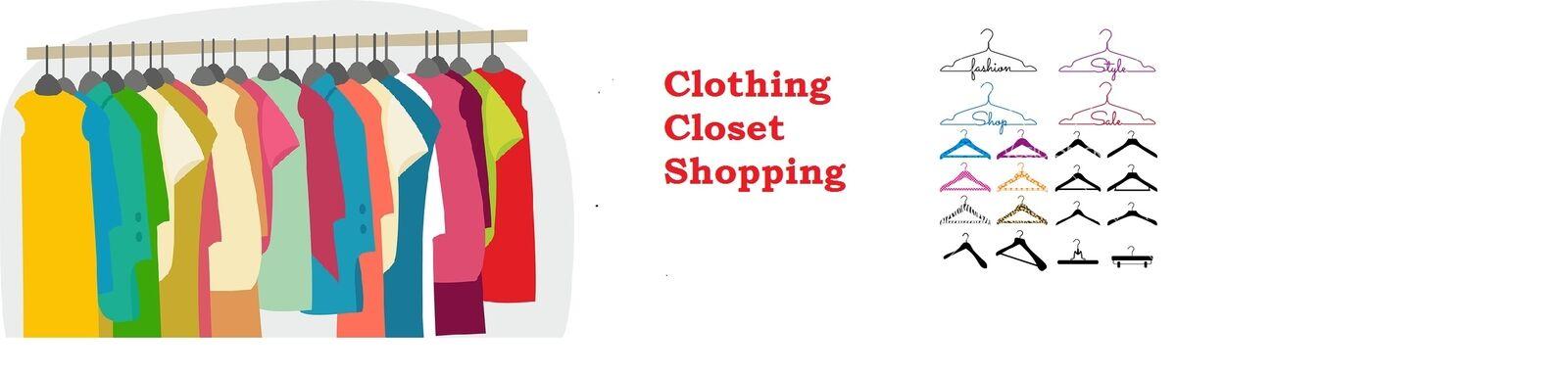Boni's Closet Boutique