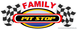 family-pit-stop