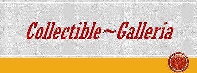 Collectible~Galleria