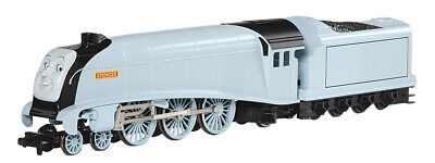 Bachmann Trains H O Thomas the Tank Engine - Spencer with Moving Eyes 58749