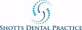 Dental Nurse required to join friendly professional team