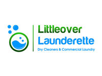 Cheap Dry Cleaning & Laundry Service