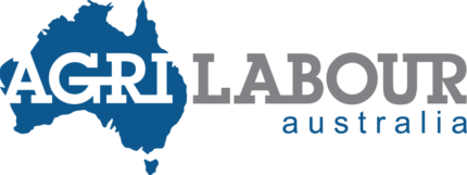 Agri Labour Australia