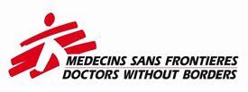 Médecins Sans Frontières (MSF) - Venue Fundraiser - £9.75+ph. Immediate Start, Weekly Pay!