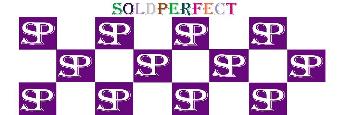soldperfect