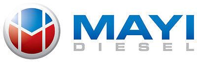 MAYI Diesel