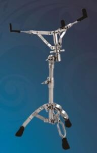 Stand de snare NEUF Adulte Rigide(Batterie,Drum,Cymbale,Cymbal