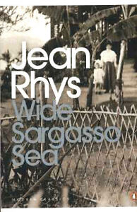 Wide-Sargasso-Sea-by-Jean-Rhys-Editor-Angela-Smith-Introduction-Andrea-Ashwort