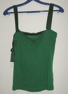 Green top from Mphosis