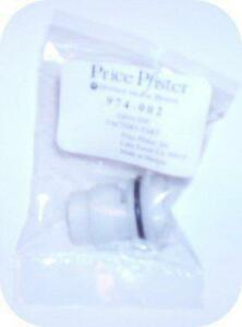 Price Pfister Faucets Ebay