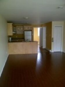 2 BD RM ABOVE GROUND APT in GFW Beautiful