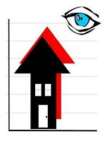 property management and services (rentals, house sitting, etc.)