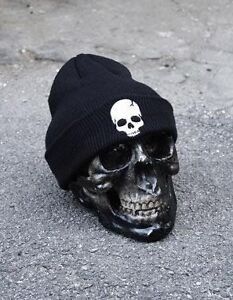 SKULL TOQUE AND OTHERS BRAND NEW SALE 50% OFF
